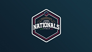 PG Nationals Spring Split 2019: al via il più prestigioso to