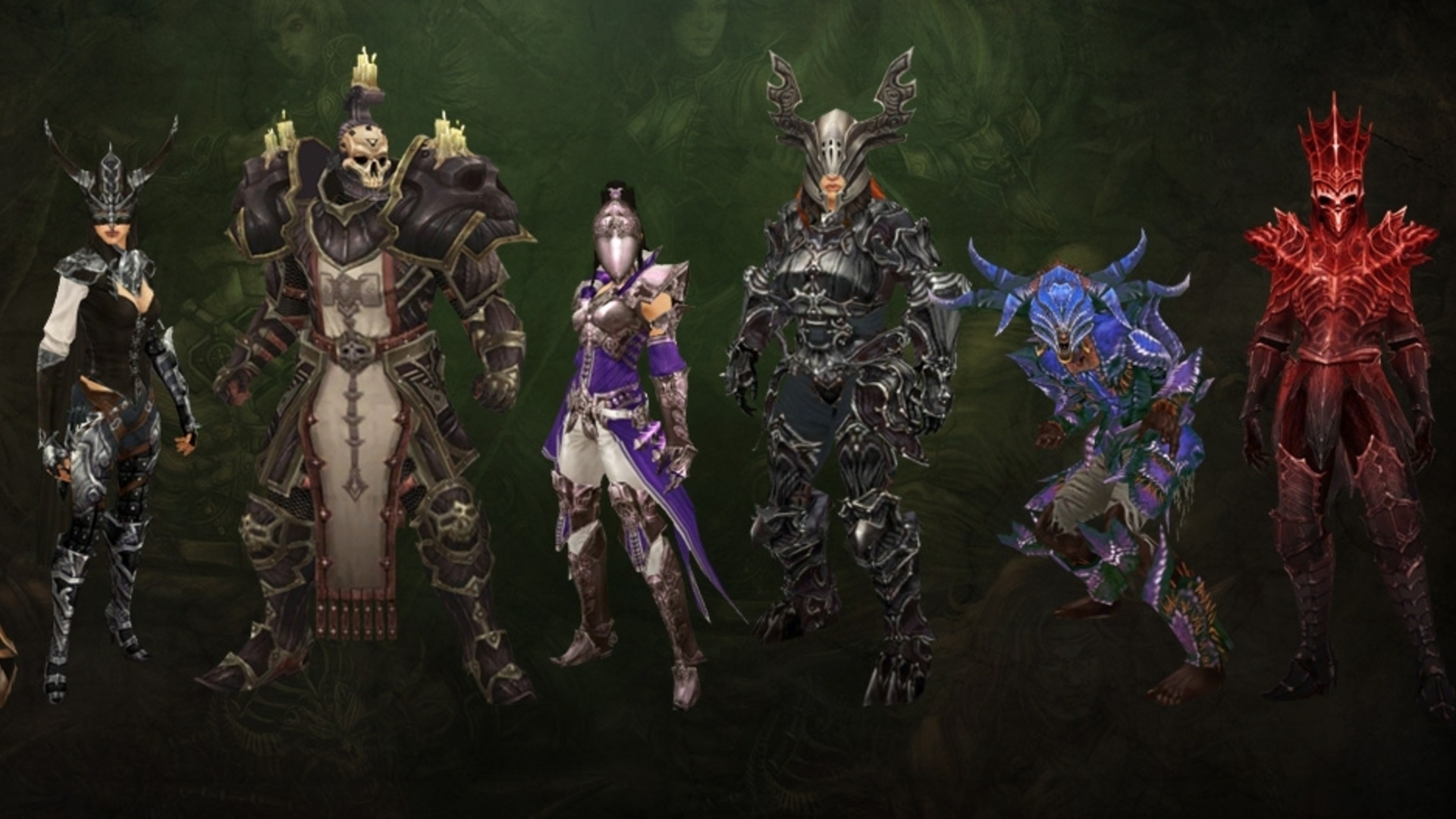how to get best gear in diablo 3 ps4