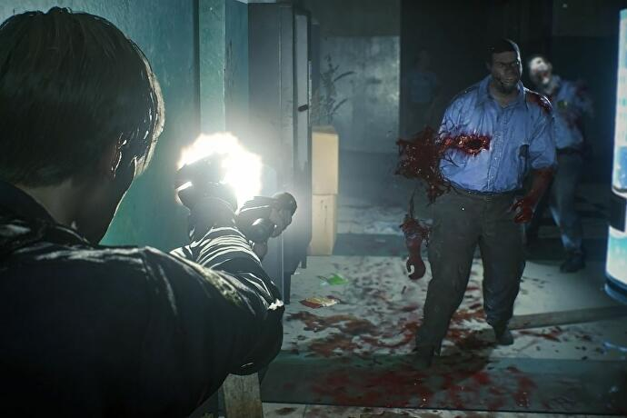 Resident_Evil_2_Remake_zombies.0