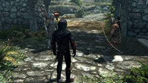 Mar 5 Skyrim Together code-stealing controversy sends