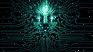 Il remake di System Shock torna a mostrarsi in azione in un nuovo video gameplay