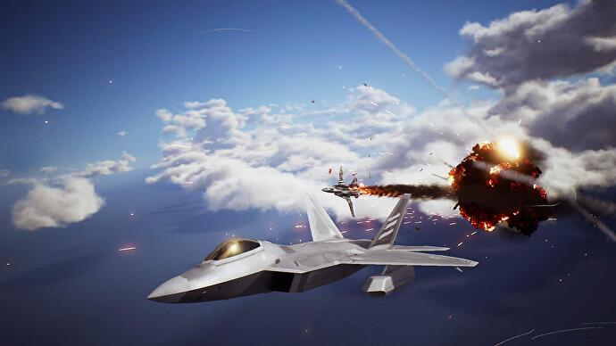 ace_combat_7_skies_unknown_screen_02_ps4_us_21nov18