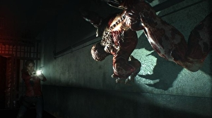 "La demo ""1 shot"" di Resident Evil 2 supera quota 2"