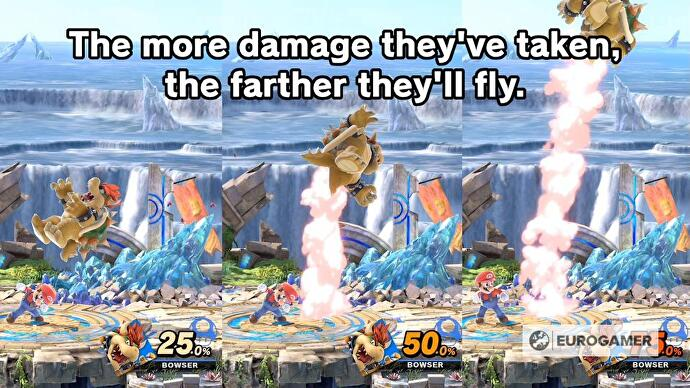 super_smash_bros_tips_10
