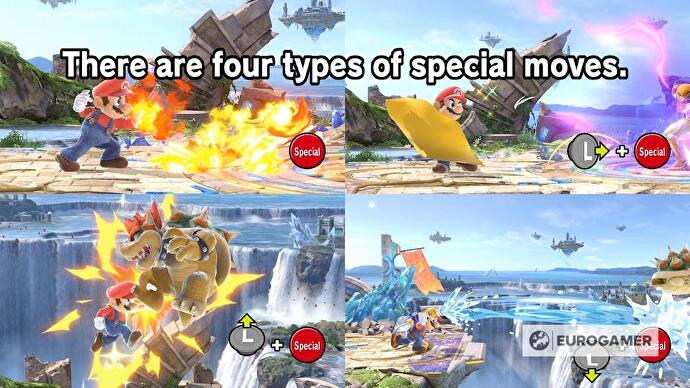 super_smash_bros_tips_12