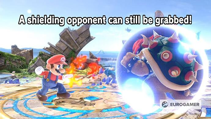 super_smash_bros_tips_15