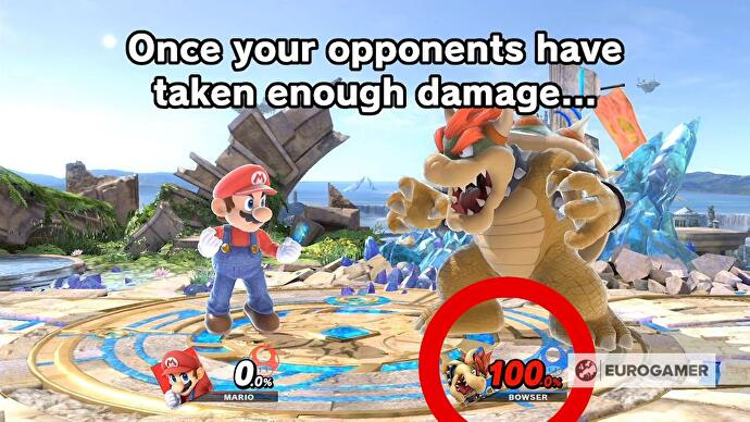 super_smash_bros_tips_8