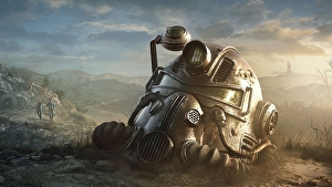 Fallout 76 diventerà free to play?