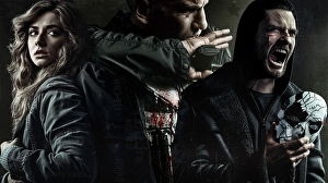 The Punisher Season 2   recensione