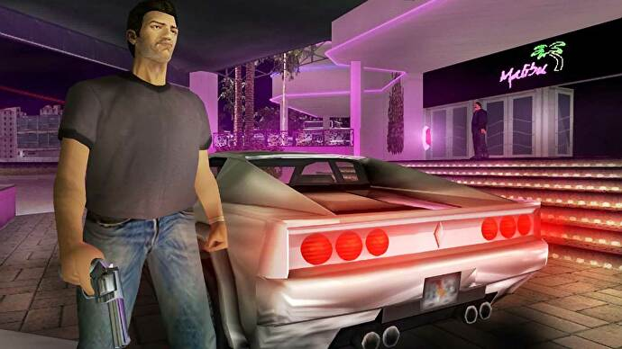 Vice_City_screen_5