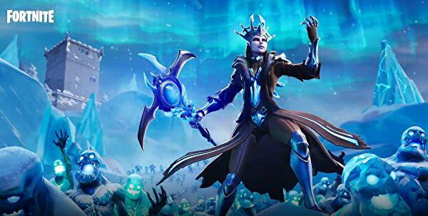 fortnite_ice_storm_2