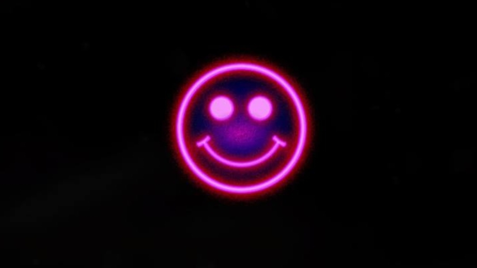 activision is selling a call of duty  black ops 4 smiley