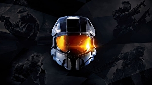 Halo: The Master Chief Collection, news in arrivo in occasio