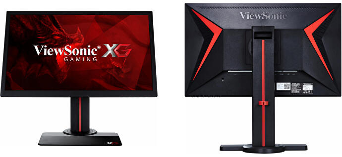 Best FreeSync and 'G-Sync compatible' monitors for Nvidia