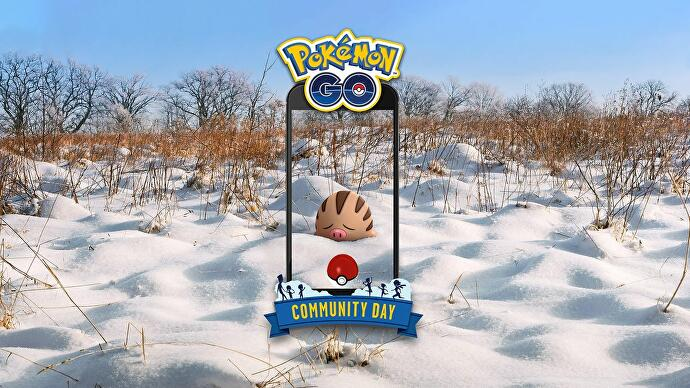 pokemon_go_community_day_swinub