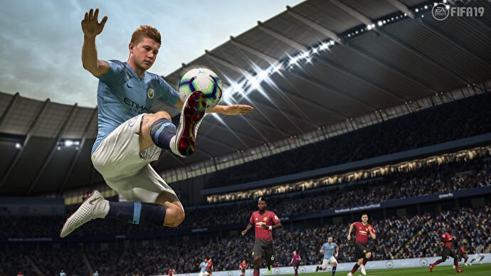 FIFA19_Review_ActiveTouch_Gen4