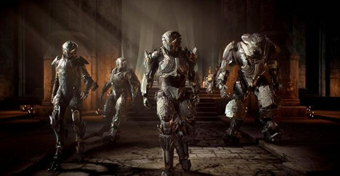 Anthem_Legion_of_Dawn_740x384