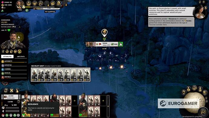 total_war_three_kingdoms_campaign_preview_3