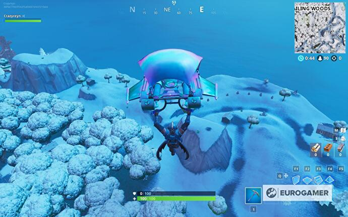 fortnite_mysterious_latch_giant_rock_lady_flatbed_1