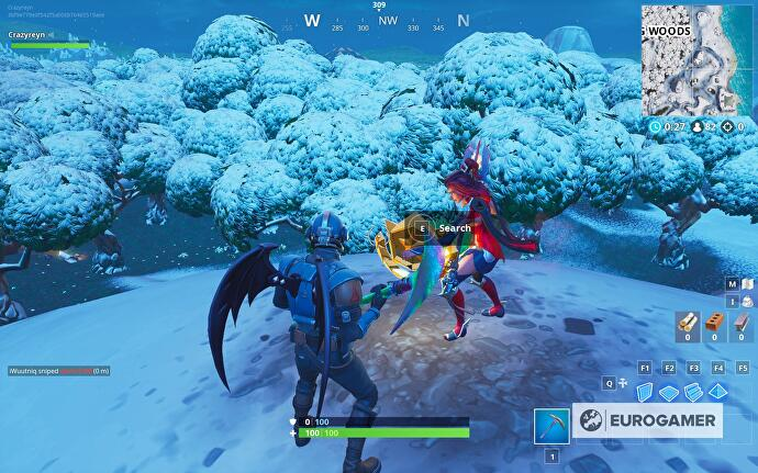 fortnite_mysterious_latch_giant_rock_lady_flatbed_3