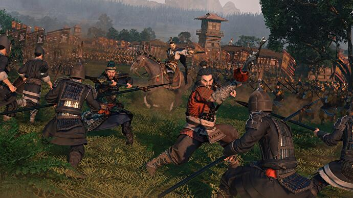 Total_War_Three_Kingdoms_2