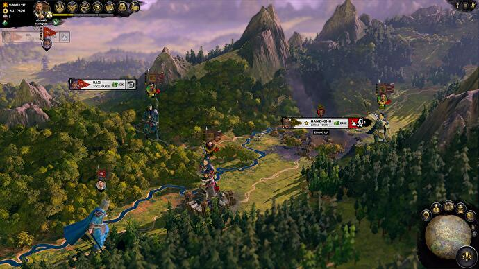 Total_War_Three_Kingdoms_3