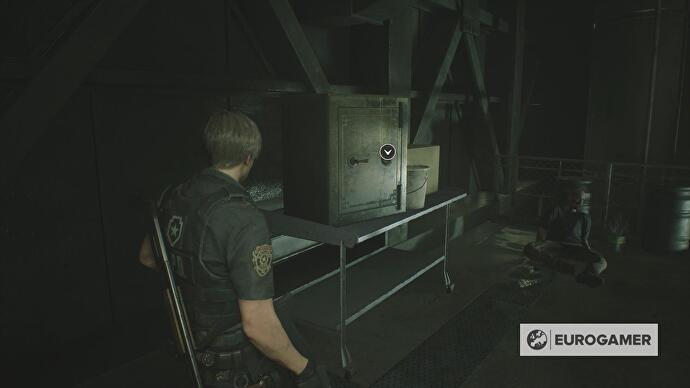 resident_evil_2_walkthrough_guide_328