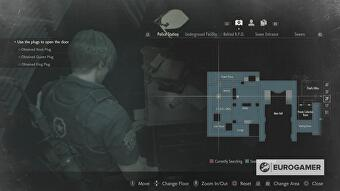 resident_evil_2_walkthrough_guide_434