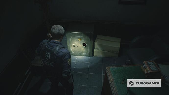 resident_evil_2_walkthrough_15