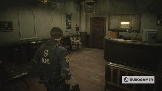 resident_evil_2_walkthrough_28