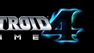 Metroid Prime 4 development rebooted from scratch