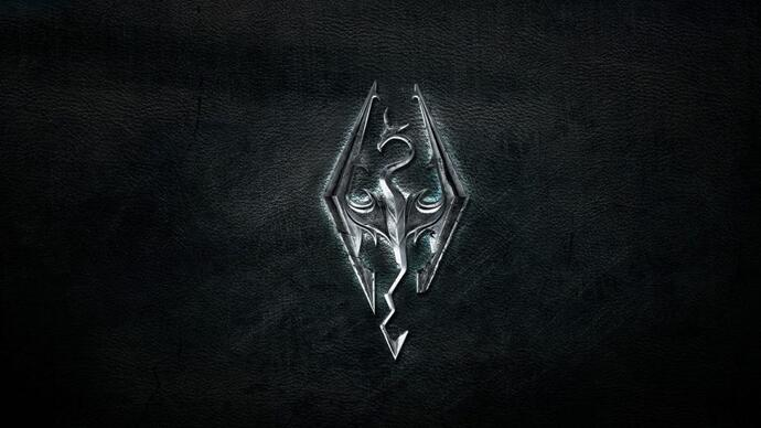 Al via la closed beta per la mod multiplayer di Skyrim
