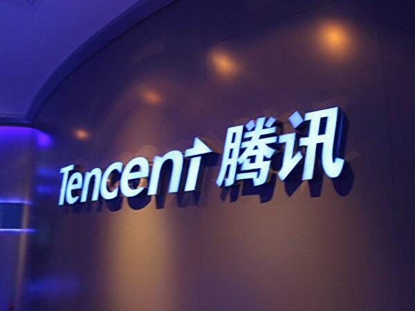 sony_and_tencent_have_struck_a_music_distribution_deal_for_china_600x450