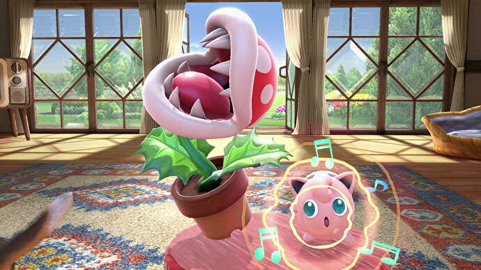 smash_bros_ultimate_piranha_plant_code_7