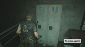resident_evil_2_walkthrough_guide_299