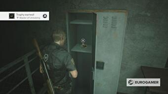 resident_evil_2_walkthrough_guide_455