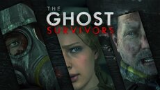 resident_evil_2_the_ghost_survivors_1