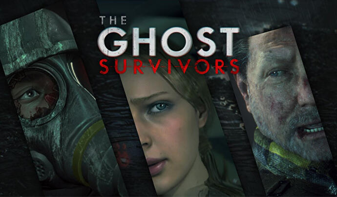 resident_evil_2_ghost_survivors