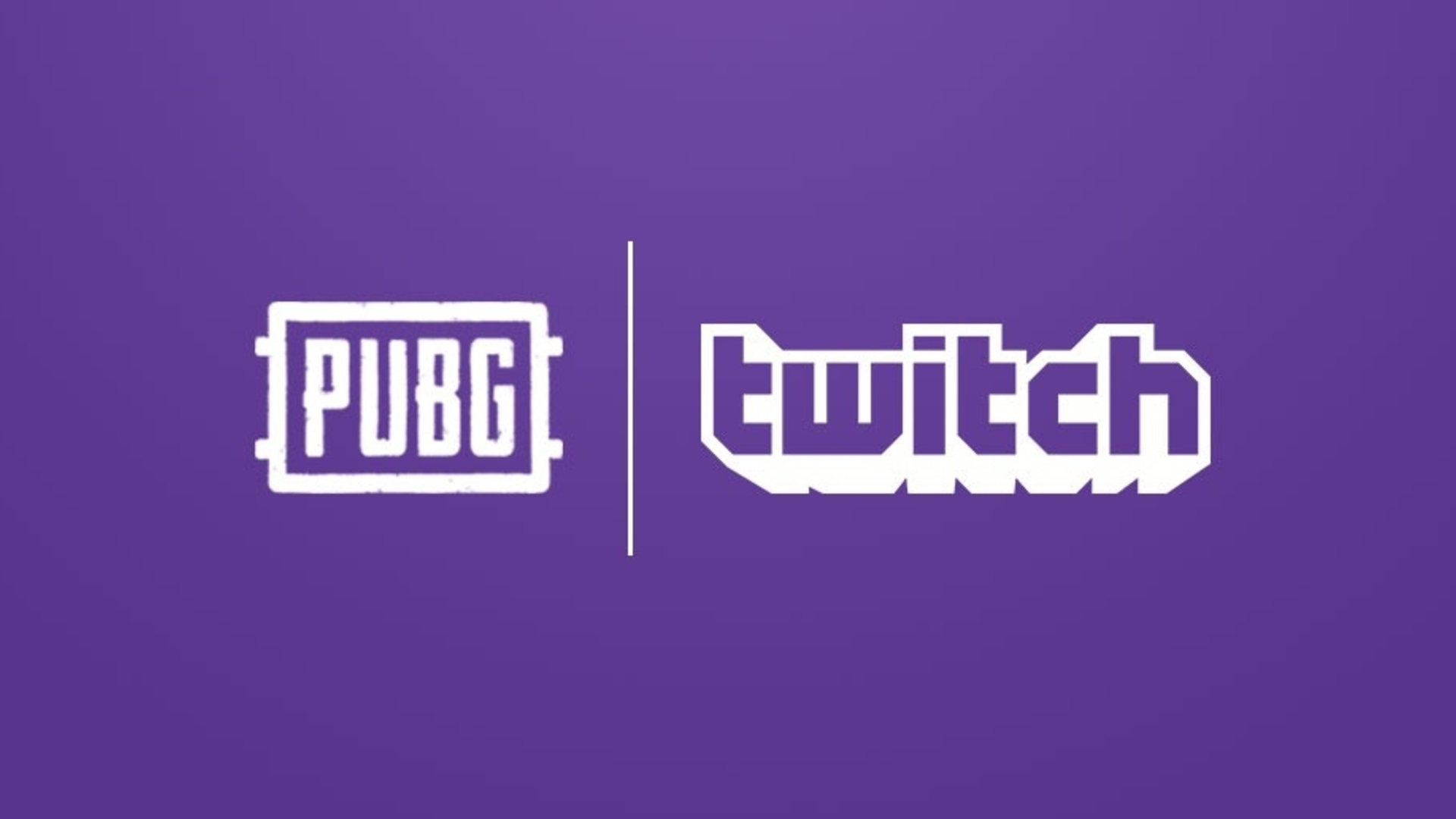 Pubg Wallpaper App: PUBG App Lets You Discover If You Killed A Streamer