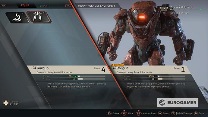 anthem_combos_primers_detonators_2