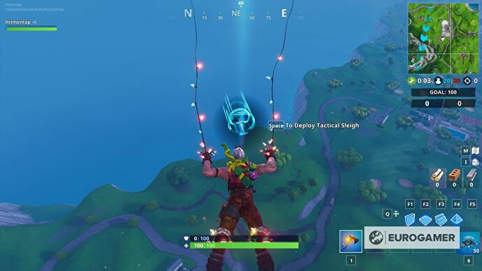 fortnite_timed_trials_locations_1