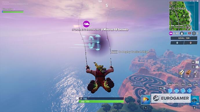 fortnite_timed_trials_locations_2