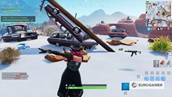 fortnite_sundial_oversized_cup_coffee_giant_dogs_head_location_2