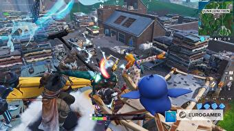 fortnite_sundial_oversized_cup_coffee_giant_dogs_head_location_6