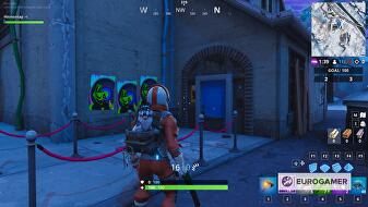 fortnite_showtime_poster_locations_1