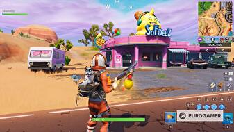fortnite_showtime_poster_locations_3