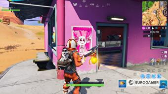 fortnite_showtime_poster_locations_4