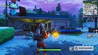 fortnite_showtime_poster_locations_5