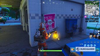 fortnite_showtime_poster_locations_6