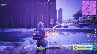 fortnite_showtime_poster_locations_7